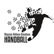Rognac Velaux Handball