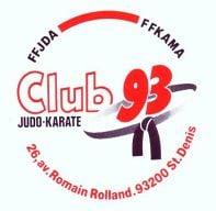 Club 93 St Denis
