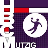 Mutzig Senior M1