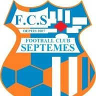 Football Club Septemes