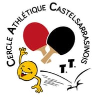 Cercle Athlétique Castelsarrasinois