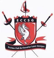 CEC de Saint Georges