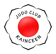 Judo Club Rainceen