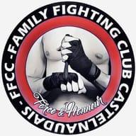 family figthing club castelnaudais