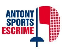Antony Sport Escrime