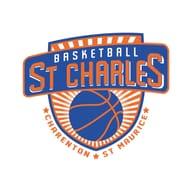 Saint Charles Charenton Saint Maurice