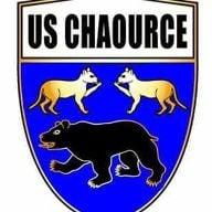 US de Chaource