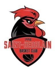 SAINT HERBLAIN - BASKET CLUB Handisport