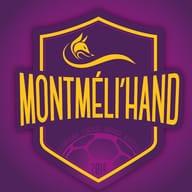 Montméli'hand