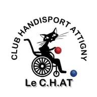 CLUB HANDISPORT ATTIGNY