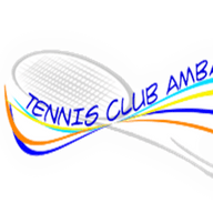 Ambarrois Tennis (club)