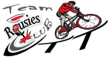 Team Rousies Club Vtt
