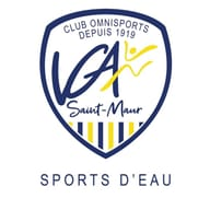 VGA St Maur section Sports d'eau
