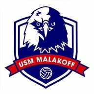 USM MALAKOFF