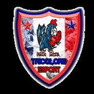 Tricolore Esport