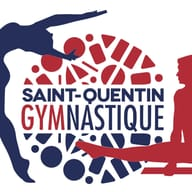 Saint Quentin Gymnastique