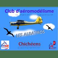 Les Albatros Chicheens