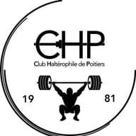 CLUB HALTEROPHILE DE POITIERS Handisport