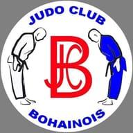 JC Bohainois