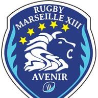 Marseille XIII Avenir