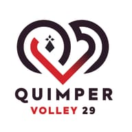 Quimper Volley 29