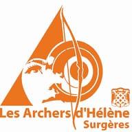 Les Archers D'Helene