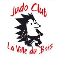 Judo Jjc Ville du Bois