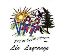 VTT 82 Leo Lagrange