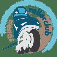 Rouen Roller Club