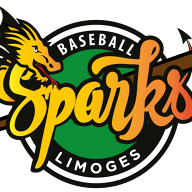 Limoges Sparks