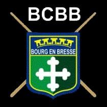 BILLARD CLUB DE BOURG EN BRESSE