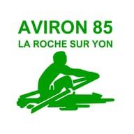 Aviron 85 - la Roche sur Yon