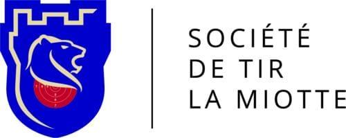 SOCIETE DE TIR DE LA MIOTTE Handisport