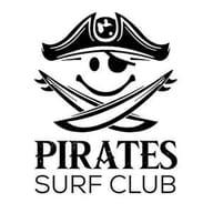 PIRATES SURF CLUB