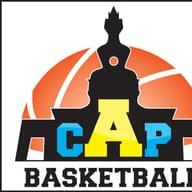 Ca Pontarlier Basketball