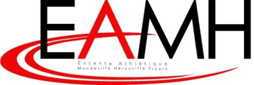 ENTENTE ATHLETIQUE MONDEVILLE HEROUVILLE Handisport