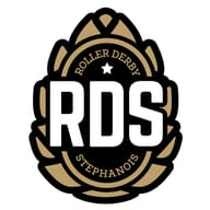 RDS 42