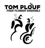 TOM PLOUF Handisport