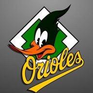 Baseball Club Montalbanais Orioles