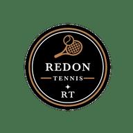 Redon Tennis