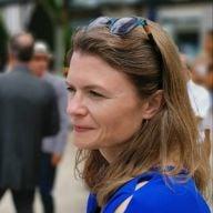 Emilie  Evennou-Prevosto