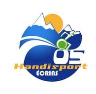 ECRINS HANDISPORT