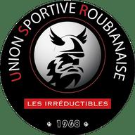 Union Sportive Roubianaise