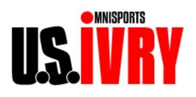 UNION SPORTIVE D'IVRY Handisport