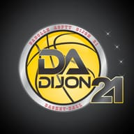 Da Dijon 21