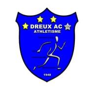 Dreux Athletic Club Athlétisme