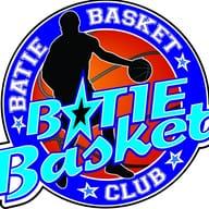 Batie Basket Club