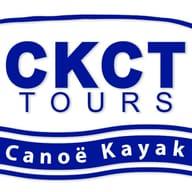 Canoe Kayak Club de Tours