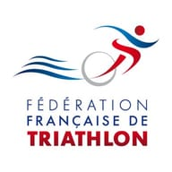 ANNONAY TRIATHLON