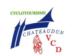 Velo Club Dunois Cyclo